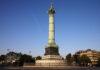 Pasear por Le Marais, en París