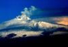 El volcán más grande del mundo