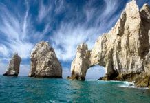 Las playas platino de Los Cabos en donde veranear este verano